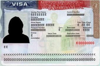 How to get US Visa?