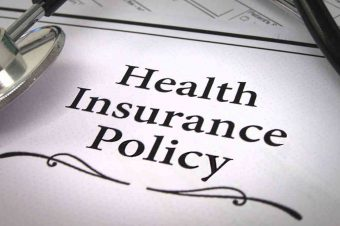 How to get visitors insurance for US?